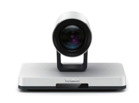 VCC22 - 高清yabovip2019摄像机